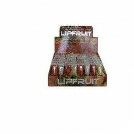 LIPFRUIT IDRATANTE VARI GUSTI 10 ML STICK CREMA LABBRA
