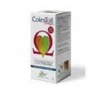 ABOCA COLESTOIL OMEGA 3 100 OPR